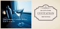 DL flyer invitation 1