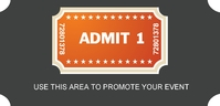 Ticket Promotion