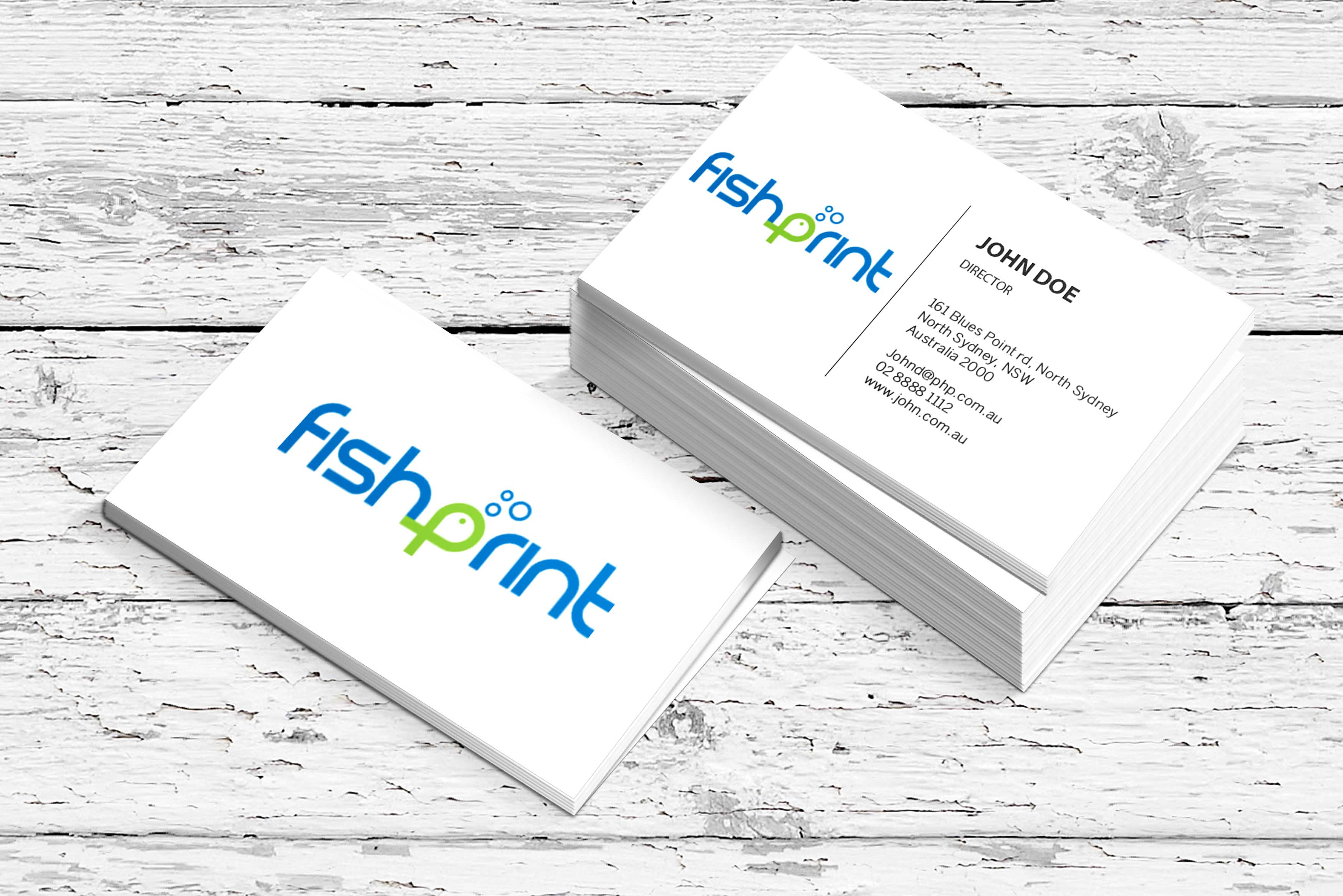High quality online printing services in melbourne business cards reheart Choice Image