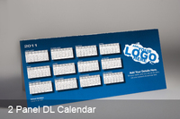 https://www.fishprint.com.au/images/products_gallery_images/2panelDLwithcalendar2_thumb.jpg