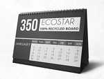 https://www.fishprint.com.au/images/products_gallery_images/350_Ecostar_Uncoated_100_Recycled_Board7146_thumb.jpg
