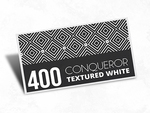 https://www.fishprint.com.au/images/products_gallery_images/400_Conqueror_Textured_White90_thumb.jpg