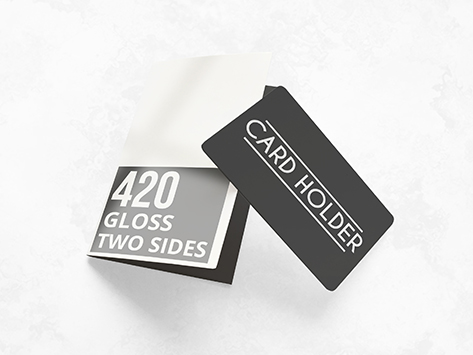 https://www.fishprint.com.au/images/products_gallery_images/420gsm_Gloss_Two_Sides4281.jpg