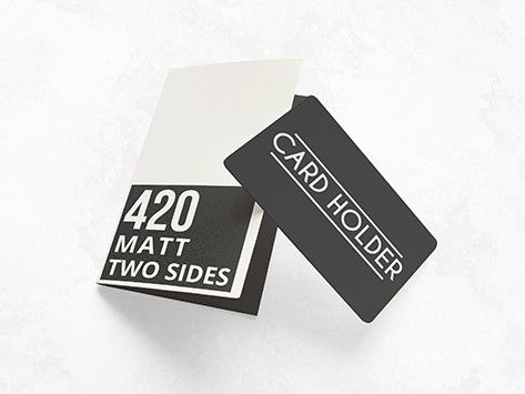 https://www.fishprint.com.au/images/products_gallery_images/420gsm_Matt_Two_Sides38.jpg