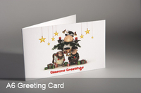 https://www.fishprint.com.au/images/products_gallery_images/A6GreetingCard2_thumb.jpg