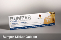 https://www.fishprint.com.au/images/products_gallery_images/BumperStickerClassoutdoor2_thumb.jpg