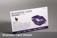 https://www.fishprint.com.au/images/products_gallery_images/BusinessCardStickerClass2_thumb.jpg