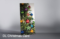 https://www.fishprint.com.au/images/products_gallery_images/DLChristmasCard2_thumb.jpg