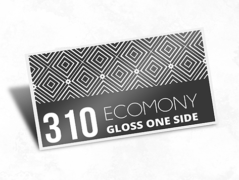 https://www.fishprint.com.au/images/products_gallery_images/Economy_310_Gloss_One_Side6417.jpg