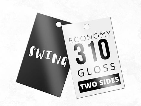 https://www.fishprint.com.au/images/products_gallery_images/Economy_310_Gloss_Two_Sides28.jpg