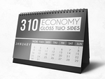 https://www.fishprint.com.au/images/products_gallery_images/Economy_310_Gloss_Two_Sides53_thumb.jpg