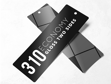 https://www.fishprint.com.au/images/products_gallery_images/Economy_310_Gloss_Two_Sides7490.jpg