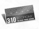 https://www.fishprint.com.au/images/products_gallery_images/Economy_310_Gloss_Two_Sides96_thumb.jpg