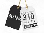https://www.fishprint.com.au/images/products_gallery_images/Economy_310_Matt_One_Side5882_thumb.jpg
