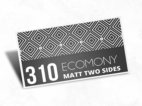 https://www.fishprint.com.au/images/products_gallery_images/Economy_310_Matt_Two_Sides4834.jpg