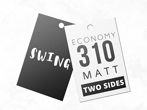 https://www.fishprint.com.au/images/products_gallery_images/Economy_310_Matt_Two_Sides86.jpg