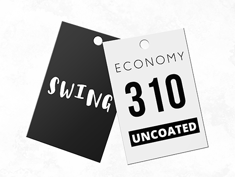 https://www.fishprint.com.au/images/products_gallery_images/Economy_310_Uncoated67.jpg