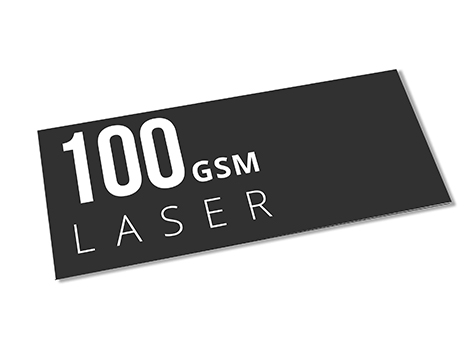 https://www.fishprint.com.au/images/products_gallery_images/Laser_100gsm72.jpg
