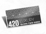 https://www.fishprint.com.au/images/products_gallery_images/Luxury_420_Gloss_Two_Sides87_thumb.jpg