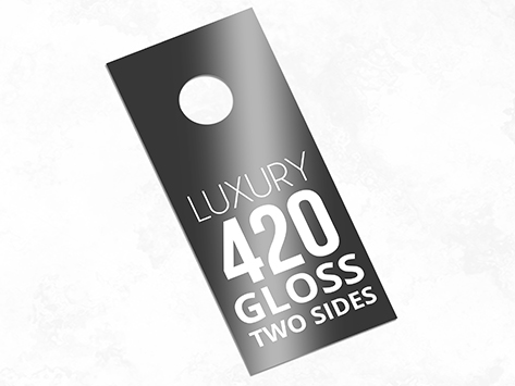 https://www.fishprint.com.au/images/products_gallery_images/Luxury_420_Gloss_Two_Sides96.jpg