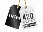 https://www.fishprint.com.au/images/products_gallery_images/Luxury_420_Gloss_Two_Sides97_thumb.jpg