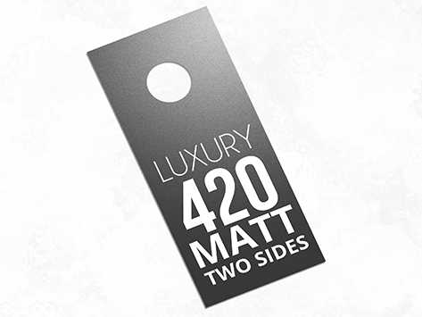 https://www.fishprint.com.au/images/products_gallery_images/Luxury_420_Matt_Two_Sides50.jpg