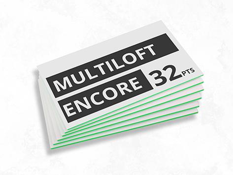 https://www.fishprint.com.au/images/products_gallery_images/Multiloft_Encore_32Pts58.jpg