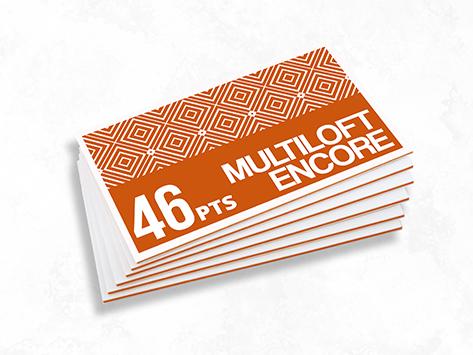 https://www.fishprint.com.au/images/products_gallery_images/Multiloft_Encore_46pts66.jpg