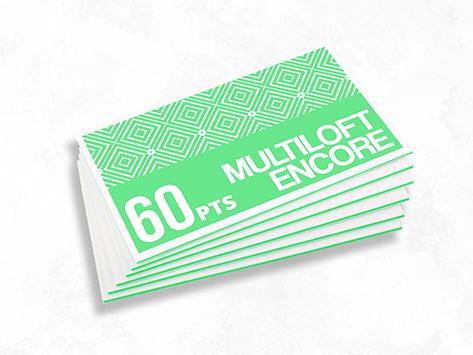 https://www.fishprint.com.au/images/products_gallery_images/Multiloft_Encore_60pts20.jpg