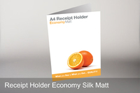 https://www.fishprint.com.au/images/products_gallery_images/economysilkmatt_thumb.jpg