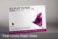https://www.fishprint.com.au/images/products_gallery_images/flyerluxsupergloss_thumb.jpg